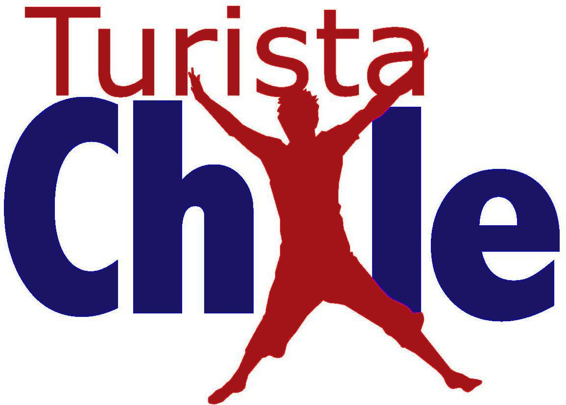 Turista Chile